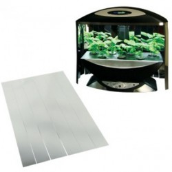 Power-Grow Light Booster